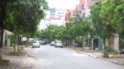 Cho thuê nhà phố Phan Đình Giot, 50m2, mặt tiền 5m, giá thuê 18 triệu
