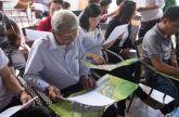 Mở bán đợt cuối cùng dự án Khu Đô Thị  An Nhơn Green Park