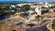 An Nhơn Green Park - Quỹ đất vàng trung tâm thị xã An Nhơn