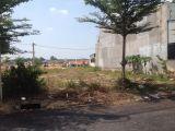 Bán lô đất thổ cư diện tích 150m2 giá 950tr tại thị trấn Bến Lức