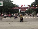 Chính thức mở bán dự án Lotus Riverside ngay khu công nghiệp Vĩnh Lộc 2, chợ Gò Đen, gần chợ Bình Chánh, Đinh Đức Thiện. Giá 850tr/nền. Liên hệ 0866712358 DT