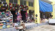 Bán nhanh lô đất ngay khu công nghiệp Điện Nam-Điện Ngọc. cách chợ 200m
