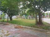 Cần bán nhanh lô đất ngay khu công nghệp Điện Nam-Điện Ngọc