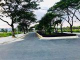 Biệt thự sông Hàn nghỉ dưỡng và kinh doanh du lịch Q.Hải Châu Đà Nẵng