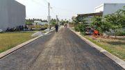 Bán Gấp Đất Hoàng Phan Phái, Xã Bình Chánh 10 Tr/M2 SHR