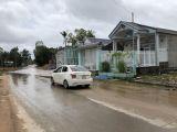 Mở bán khu dân cư Island  Phú Quốc ngay trung tâm Dương Đông .Lh 0911599103