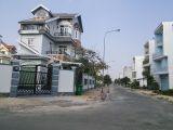 Bán lô đất 4x15m, sát trường học,1 sẹt đường Võ Văn Vân,BC, giá 450 triệu