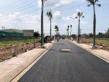 Đất dự án KDC Bình Mỹ, Saigon, thổ cư 100%, SHR, Giá chủ đầu tư, LH 0933379931.