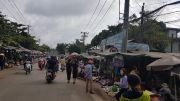 Mở bán KDC Tân Thạnh Đông sau chợ hóc môn 3km 650tr/nền. SHR
