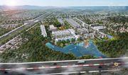 sở hữu lô đất trong siêu dự án Moon Lake chỉ 700 tr/100m2,ck 5%, Bidv hỗ trợ 70%.lh 0933986170