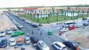 Bán đất trung tâm hành chính Nhơn Trạch, gần các KCN, thổ cư 100%.