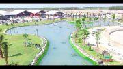 Đất trung tâm hành chính Nhơn Trạch, xã Phú Hội, chỉ từ 700 triệu/nền.