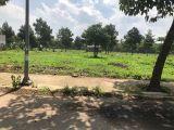 Cần tiền bán gấp lô đất gần chợ Bình Điền Quận 8 giá 900tr