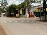 Đất nền ngay góc đường Nguyễn Xiển, Lò Lu, Q9