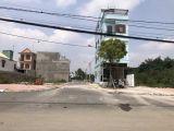 54m2 mặt tiền đường 9m, mặt tiền Đường 22 và Đường Nguyễn Xiển cách vincity Q9 200m.
