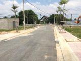Kẹt tiền cần bán nhanh lô đất đẹp 118m2, hẻm 822 Nguyễn Duy TrinH. Q9