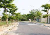 Bán đất đường Ngô Chí Quốc,5x16m,Chính chủ