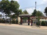 Siêu dự án 4000 nền Nam Tân Uyên, liên hệ 0973004579