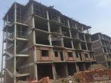 Bán nhà chỉ từ 299 triệu diện tích 54m2 tại chung cư Hoàng Huy. LH: 0834.256.222