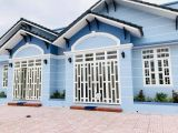 Cần bán một ngôi nhà toạ lạc khu công nghiệp Bàu Bàng chi 277 triệu