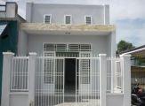 Nhà 1 tret 2 lầu hẻm 2/ đường Nơ Trang Long, Quận Bình Thạnh, 72m2, SHR