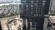 Chính chủ cần bán căn hộ cao cấp Vinhomes Central Park TP.HCM