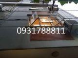 Bán nhà Phân Lô – Ô tô tránh – 62m2 x5T, Mt 7m phố Nguyễn Khang