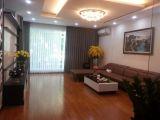 Bán nhà đẹp Thịnh Quang - Đống Đa 45m*4 tầng 3.9 tỷ