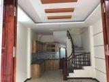Bán nhà riêng, ngõ rộng thoáng, dân trí cao phố chùa Bộc giá 3.6 tỷ