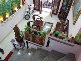 Bán nhà đẹp phân lô, ngõ rộng thoáng phố Thái Hà giá 5.65 tỷ