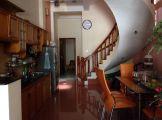 Bán nhà mặt ngõ Thái Thịnh, Vĩnh Hồ, 43.2m2 x 4 tầng, ô tô đỗ cách 15m, giá 3.9 tỷ