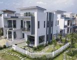 Còn 5 suất nội bộ biệt thự Bella Villa giá rẻ hơn giá CĐT