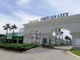 Mở bán Phúc An city ngay MT Nguyễn Văn Bứa, 90m2, SHR, CK 5%