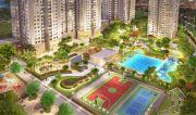 Chính chủ bán Saigon South Residence 2PN 2WC, 71.42m2, 2.55 tỷ, 0902363994