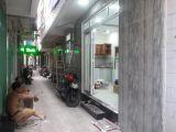 Bán Nhà mới đẹp Hẻm 3m Trần Khắc Chân, P.Tân Định, Q.1 – 6,6X4,1m Giá 3,9 Tỷ TL