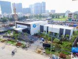 Suất ưu tiên nội bộ giai đoạn 2 căn hộ One Verandah, Q2. LH PKD - CĐT: 0938500530