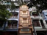 HiẾM CÓ ! Nhà Nguyễn Đình Chiểu,sát mặt tiền,37m, 4,1tỷ.