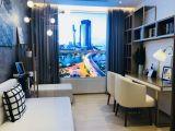 Cơ hội sở hữu căn hộ Cao cấp Charmington Iris quận 4 với nhiều chương trình ưu đãi hấp dẫn giành cho quý khách hàng ⚡⚡⚡ CHIẾT KHẤU CAO