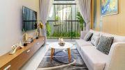 Chỉ 1,2 tỷ sở hữu ngay căn hộ dự án Safira Khang Điền tại quận 9, CK TT lên đến 8%. LH ngay 0938500530