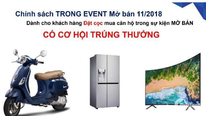 Safira Khang Điền mở bán đợt đầu, TT 419 triệu CK đến 7% và trúng xe Camry 1,3 tỷ