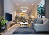 Sở hữu căn hộ cao cấp SAFIRA Khang Điền chỉ 1,2tỷ/căn, 50-65-80 m2, chiết khấu lên đến 8%, LH 0938500530