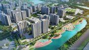 Vincitty Grand Park Giữ Chổ Ngay Nếu Ko Sẽ Muộn Mất