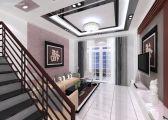 Nhà mới xây 1 sẹc Đường Lê Đình Cẩn, Bình tân, 4x16, 4 tấm, 4.4 tỷ.