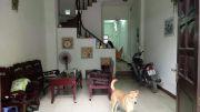 Bán gấp nhà 1 trệt 2 lầu, tỉnh lộ 10 ,Bình Tân, DT 4x20