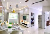 Cần bán căn hộ Thái An 4, 2PN , đầy đủ tiện nghi,vào ở liền