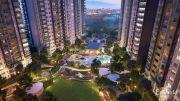 Cực sốc sở hữu ngay căn hộ thông minh tại Celadon City, giá chỉ từ 1,8 tỷ-4 tỷ, trả góp dài hạn 0% trong 2 năm, ký HĐ 5%, LH ngay 0902.71.21.81 Nghĩa