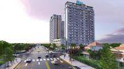 Mở bán 26 căn đẹp nhất dự án Fresca Riverside, quá ít so với nhu cầu, giá gốc từ CĐT, LH 0938500530