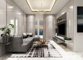 Tung 36 căn nội bộ Sơn Trà Ocean View giá chỉ từ 2tỷ017 cùng ưu đãi cực khủng mừng sinh nhật tháng 10