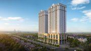 Bán CC Tây Hồ Residence,căn góc 86m2 3PN,2VS view Hồ Tây,Giá chủ đầu tư.LH 0966.836.567
