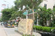 Mua biệt thự Padora Thanh Xuân CK 3% và nhiều ưu đãi khác